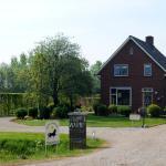 B&B Warnstee, Wichmond