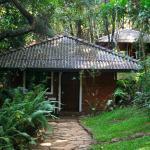 River Garden Resort, Belihul Oya