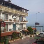 Sultans and Kings Hotel, Didim