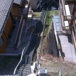 Haus Zenith,  Zermatt