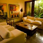 Mount Lodge Boutique Hotel, Mount Lavinia