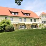 Hotellbilder: Landhaus Strussnighof, Pörtschach am Wörthersee