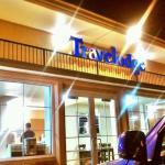 (4.6/5)   Travelodge Flagstaff – NAU Conference Center  reviews