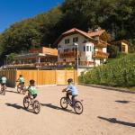 Ottenkellerhof, Bolzano