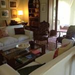 ホテル写真: Posada los Cedros, La Cumbre