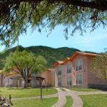 Photos de l'hôtel: Posada La Soñada, Villa General Belgrano