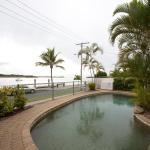 Fotos do Hotel: Anchorage Apartments, Noosaville
