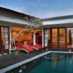 Holiday Benoa Villa,  Nusa Dua