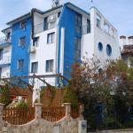 Φωτογραφίες: Andi Hotel, Τσερνομόρετς