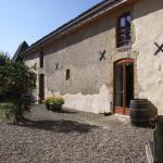 Hotel Pictures: Le Chai at Le Prielle, Madiran