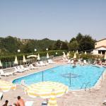 Residence I Cancelli,  Palazzuolo sul Senio