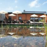 Hotel Pictures: Hotel Sonn' Idyll, Rathenow