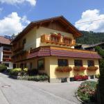 Hotel Pictures: Jägerheim, Bad Kleinkirchheim