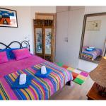 Apartment Olive,  Split