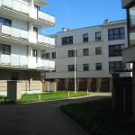 Apartament Gdynia, Gdynia