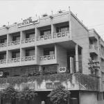Surya Royal Hotel, Kota