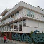 Guest House Albatros, Dagomys