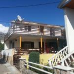 Apartments L.Z.,  Starigrad-Paklenica