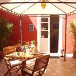 S'Attobiu B&B And Guest-Houses,  Teulada