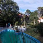 Фотографии отеля: San Remo Villa Corral Apart, Карило