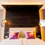 Hotel Pictures: Golden Tulip Zoetermeer - Den Haag, Zoetermeer