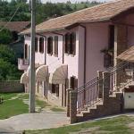 Agriturismo Il Castagno,  Borgo Priolo