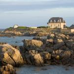 Le Fort de l'Océan, Le Croisic