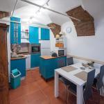 Apartment Arsiada, Zagreb