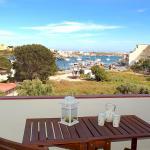 Case Vacanze Farchikalà, Lampedusa