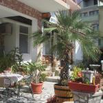 Guest House Bogat-Beden, Ravda