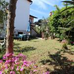 Apartments Silvana, Rovinj