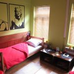Traveler's Hostel & Apartments, Belgrade