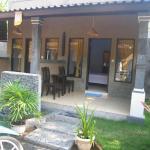Bhakti Guest House, Pemuteran
