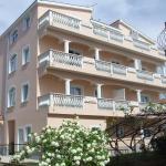 Rooms and Apartments Ana, Zadar