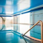Treacy's Hotel Spa & Leisure Club Waterford,  Waterford