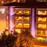 Hotel Casa Fortuna, Kolkata