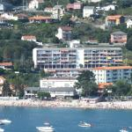 Hotel Pictures: Hotel Iberia, Cabañas