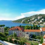 Adora Apartment 2, Dubrovnik