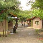 Photos de l'hôtel: Cabañas El Monte, San Antonio de Arredondo