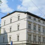 Bett-Point Am Rathaus,  Potsdam