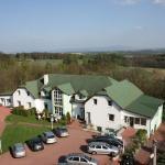 Hotel Pictures: Seeberg, Františkovy Lázně