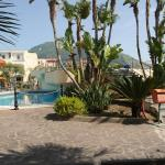 Hotel Zaro,  Ischia