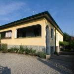 Casa Chiara B&B, Bergamo
