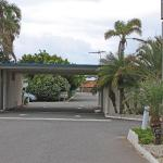Hotel Pictures: Best Western Hospitality Inn Geraldton, Geraldton