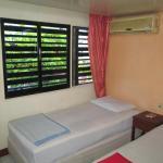 Ateng Guest House, Pontianak