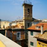 Hotel Ristorante Al Duca, Atessa