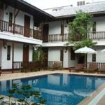 The Royal Shilton Resort, Chiang Mai