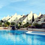 Hotel Pictures: Los Olivos Apartment - Resort Choice, La Manga del Mar Menor