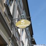 Hotel Sandstern, Bamberg