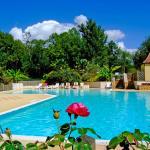 Hotel Pictures: Odalys Aqua Viva, Carsac-Aillac